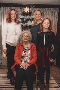 Mastin Family Christmas-25