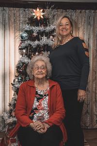 Mastin Family Christmas-20