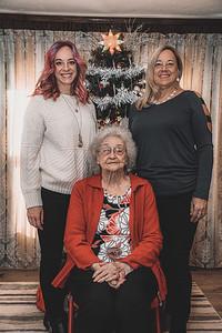 Mastin Family Christmas-22