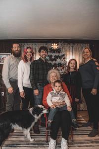 Mastin Family Christmas-11