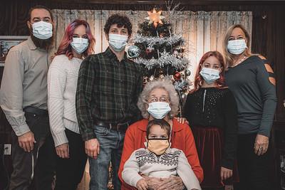Mastin Family Christmas-17