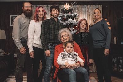 Mastin Family Christmas-15