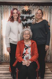 Mastin Family Christmas-21