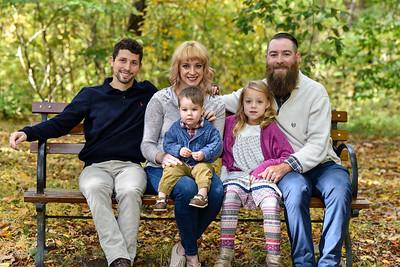 Mastin Family 2019-9
