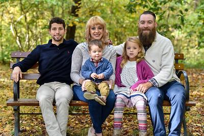 Mastin Family 2019-6