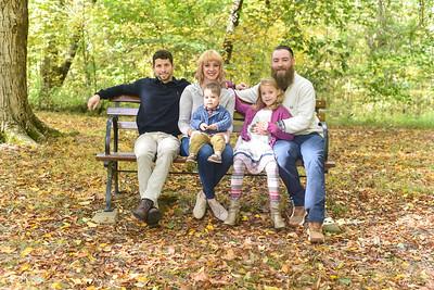 Mastin Family 2019-4