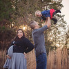 Fun // Refreshing // Creative <br /> A Lifestyle Photographer based out of Yuba City, CA