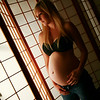 Ericka Maternity-5808-Edit