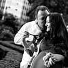 Danielle & Roy Mat-FINAL-1053