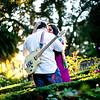 Danielle & Roy Mat-FINAL-1047