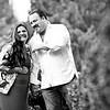 Danielle & Roy Mat-FINAL-1083