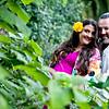Danielle & Roy Mat-FINAL-1070