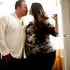 Danielle & Roy Mat-FINAL-1031