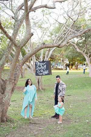 Mateo-Gender-Reveal-0003