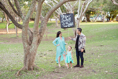 Mateo-Gender-Reveal-0012