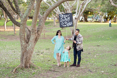 Mateo-Gender-Reveal-0009