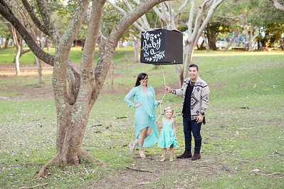Mateo-Gender-Reveal-0010