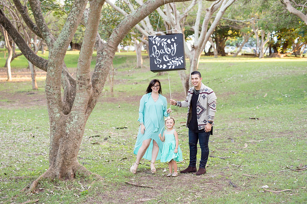 Mateo-Gender-Reveal-0005