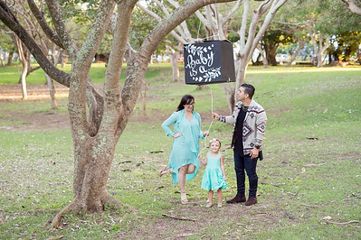 Mateo-Gender-Reveal-0011