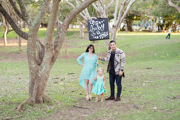 Mateo-Gender-Reveal-0006