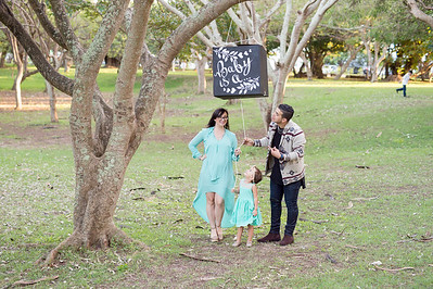 Mateo-Gender-Reveal-0008