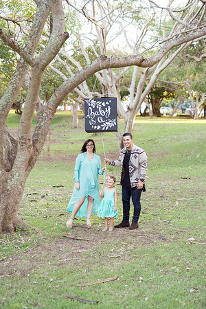 Mateo-Gender-Reveal-0004