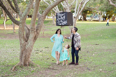 Mateo-Gender-Reveal-0007
