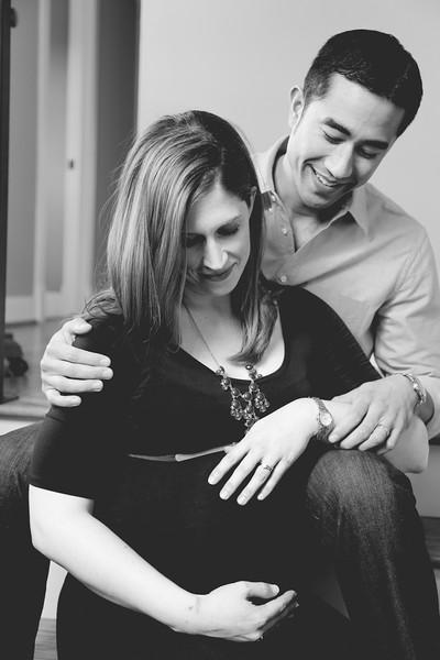 Hemmasi Maternity-10