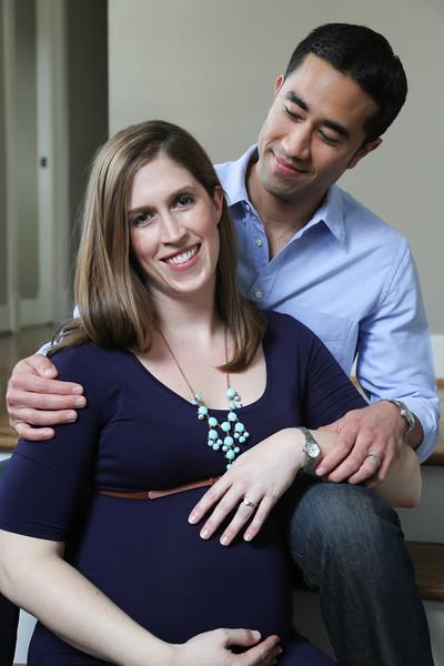 Hemmasi Maternity-9