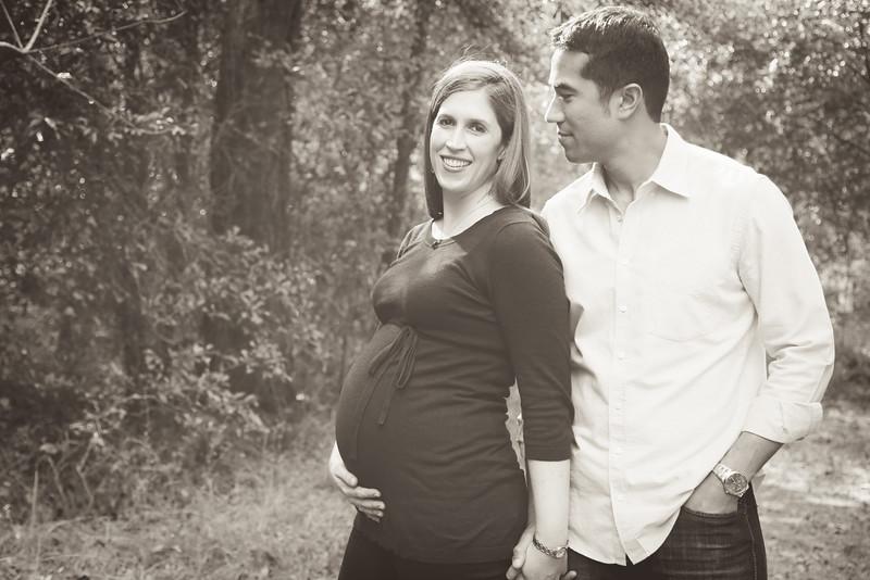 Hemmasi Maternity-52