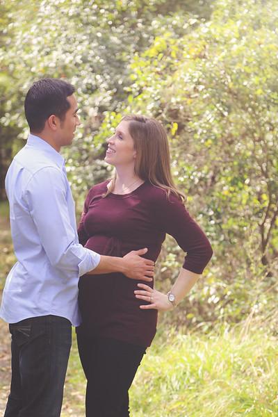 Hemmasi Maternity-43