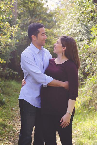 Hemmasi Maternity-39