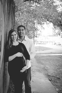 Hemmasi Maternity-22