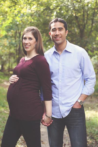 Hemmasi Maternity-50
