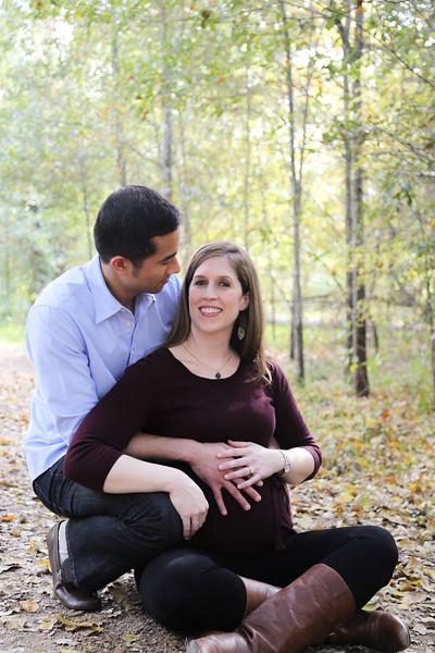 Hemmasi Maternity-76