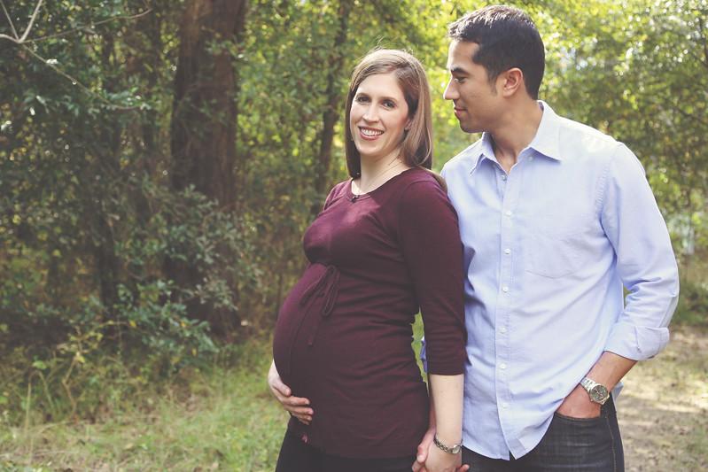 Hemmasi Maternity-51