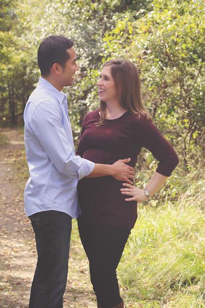 Hemmasi Maternity-46