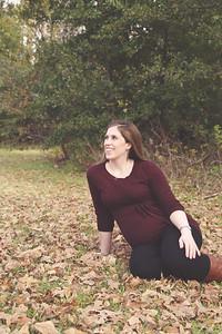 Hemmasi Maternity-29