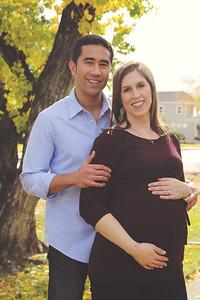 Hemmasi Maternity-17