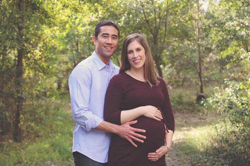 Hemmasi Maternity-53