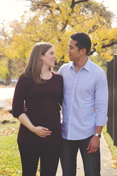 Hemmasi Maternity-13