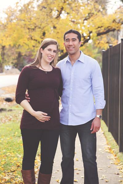 Hemmasi Maternity-12