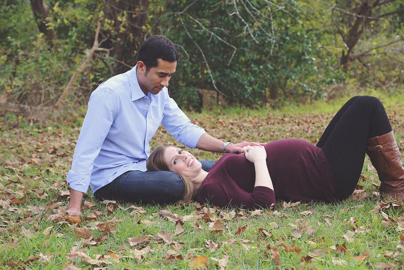 Hemmasi Maternity-92