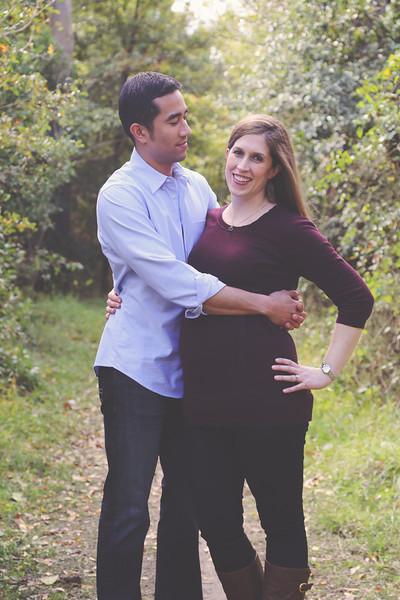 Hemmasi Maternity-40
