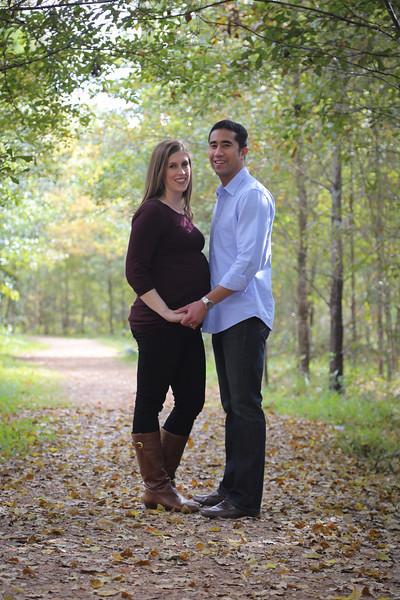 Hemmasi Maternity-65