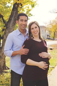 Hemmasi Maternity-16