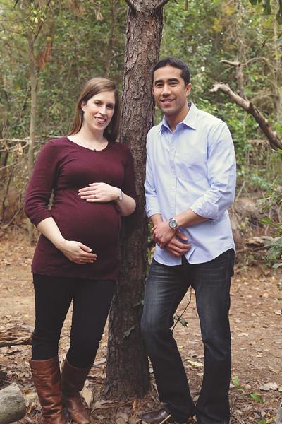 Hemmasi Maternity-59