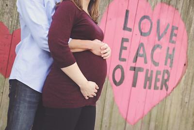 Hemmasi Maternity-19