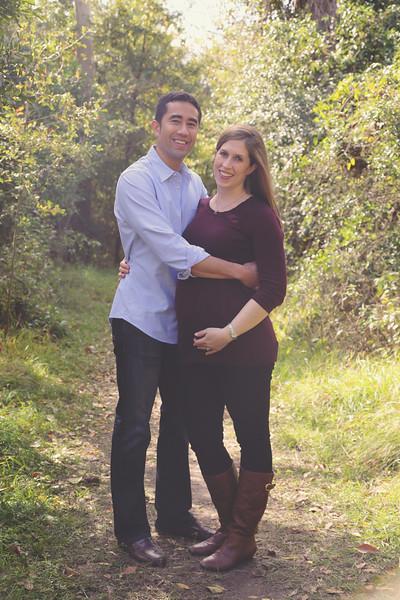 Hemmasi Maternity-41