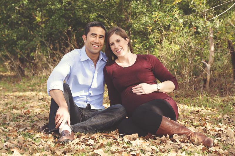 Hemmasi Maternity-31